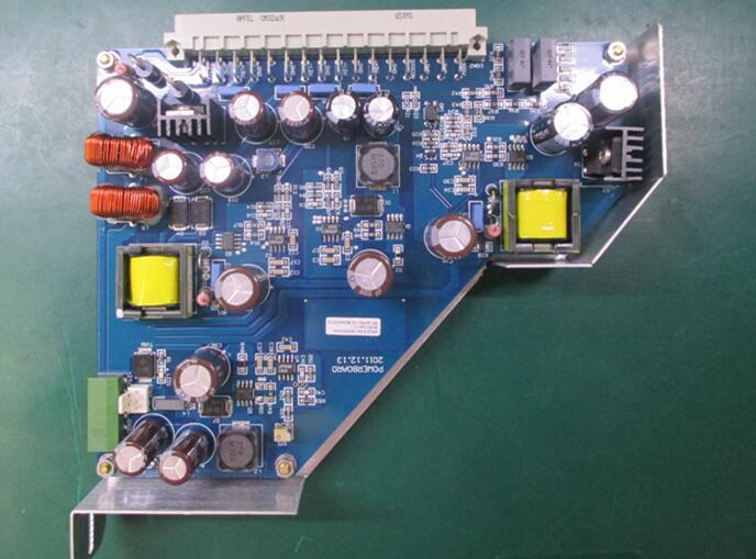 电路板-01