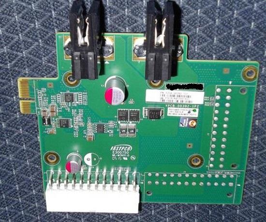 PCB-03