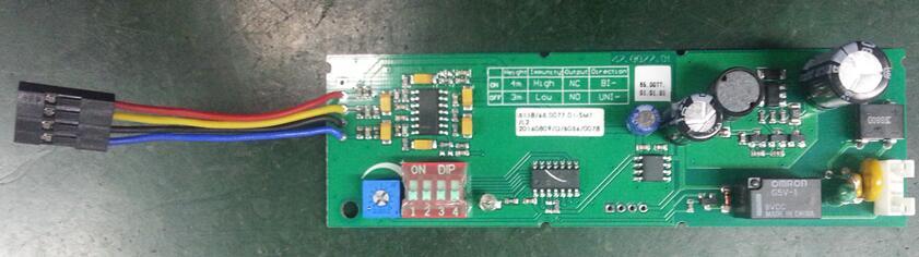 电路板-03