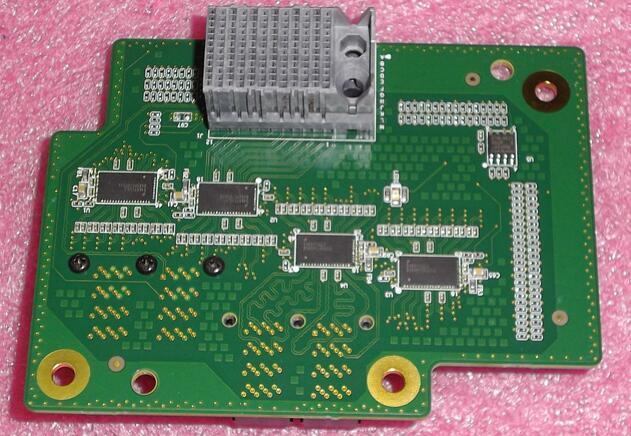 PCB-05