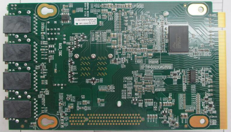 PCB-02